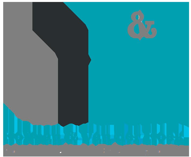 Hofman & Van der Hoek