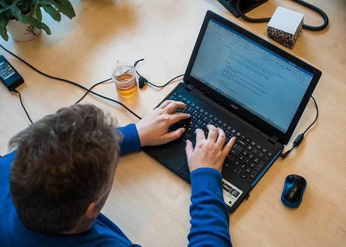 Nieuwe BTW-regels E-commerce Leveringen Binnen De EU
