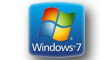 Ondersteuning Windows 7 Stopt